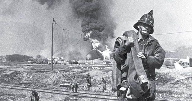 efecto cafeína bomberos san juan