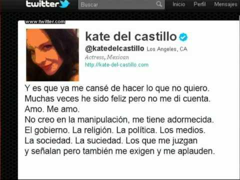 efectocafeina carta de Kate del castillo.jpg