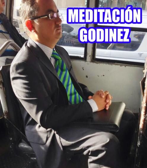 efecto_cafeina_meditacion-godinez.jpg