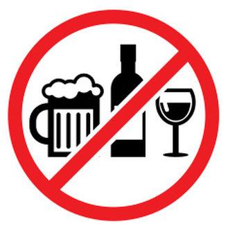 efecto no beberás
